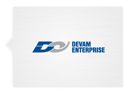 Devam Enterprise - Distributor of TATA Structura