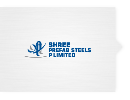 Shree Prefab Steels Pvt. Ltd. - Fabrication Solutions